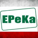 EPEKA Czech Republic