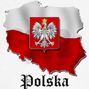 poland_flag_map_hooded_sweatshirt