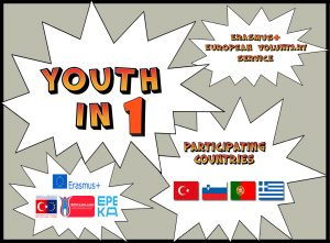 poster-youth-in-one